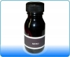 100ml - Inchiostro Nero compatibile per HP