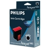 Cartuccia Nero Originale per Philips