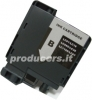 Cartuccia nero compatibile per Brother LC-1100BK - LC980BK