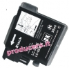 Cartuccia Nero compatibile per Brother LC985BK