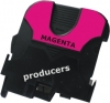 Cartuccia Magenta Compatibile per Brother LC985M