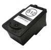 Cartuccia compatibile per Canon PG-512 XL nero