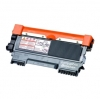 Toner compatibile Brother nero TN2010 / TN-2220