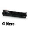 Toner compatibile per Hp Nero (CE320A)