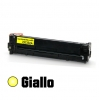Toner compatibile per Hp Giallo  (CE322A)
