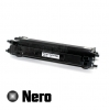Toner compatibile Nero per Brother (TN135BK)
