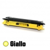 Toner compatibile Giallo per Brother (TN-135Y)