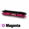Toner compatibile Magenta per Brother (TN-135M)