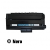 Toner compatibile per Samsung (ML1710D3)