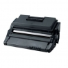 Toner compatibile per Samsung nero (ML-3560)