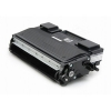 Toner compatibile per  Brother TN-4100