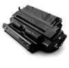 Toner per Hp compatibile C4182X nero