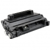 Toner compatibile Nero per Hp (CC364X)