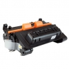 Toner compatibile Nero per Hp (CE390A)