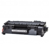 Toner compatibile nero per Hp CF280A