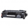 Toner compatibile nero per Hp CF280X