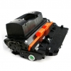 Toner compatibile nero per Hp CF281A