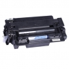 Toner nero compatibile Hp Q7551X