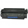 Toner compatibile Hp C7115A