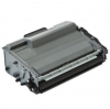 Toner compatibile per Brother TN-3480 - (8.000 pagine)