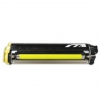 Toner giallo compatibile per Epson SO50226 (5.000 pagine)