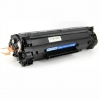 Toner compatibile nero per HP (CF279A)