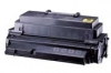 Toner Nero per HP  (ML1450)