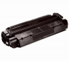 Toner nero compatibile per Brother TN-2000